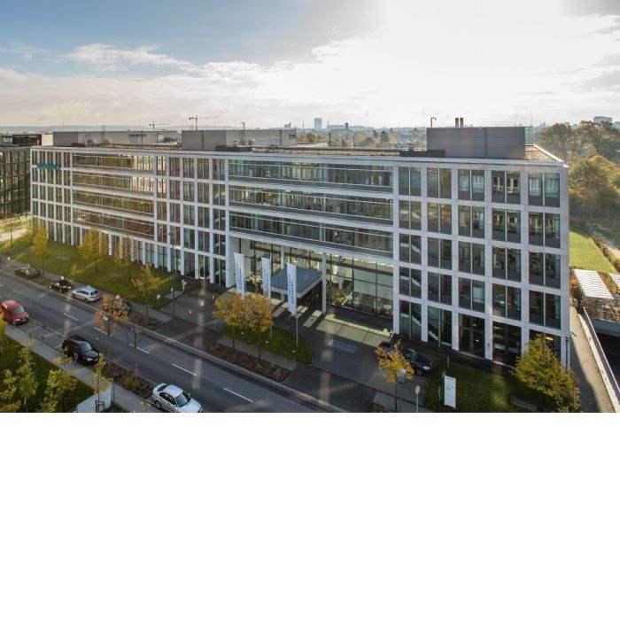 Savills erzielt Mietvertragsverlängerung mit Siemens in der Airport City in Düsseldorf