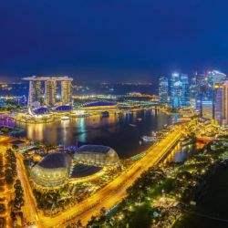 Savills o czynszach wobec zmian ryzyka w poszczególnych miastach świata