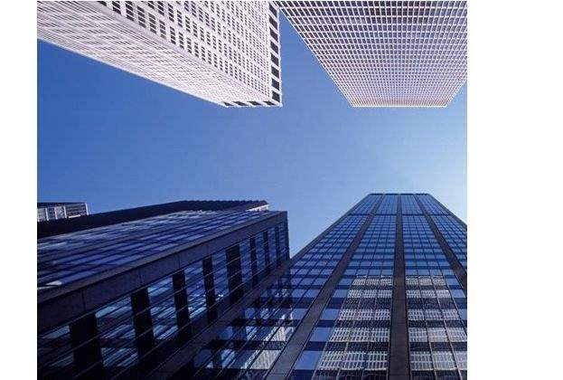 Draft London Plan Examination: The Year of the Tall Building