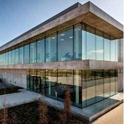 Real I.S. koopt twee distributiecentra met een totale oppervlakte van 48.000 m² van David Hart Group