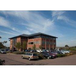 Savills & Parkinson appointed to let Wigan office building