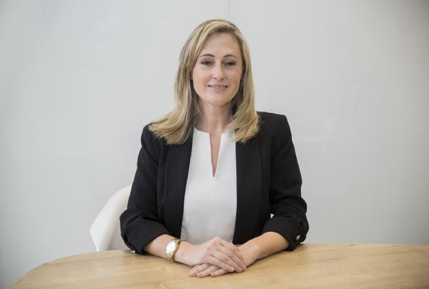 Savills Aguirre Newman refuerza su división de Centros Comerciales con la incorporación de Sofía Olavarría