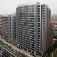 Savills advises SOHO China on US$500m acquisition in Shanghai