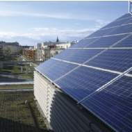 Rooftop solar investment barriers eased thanks to DECC changes, says Savills Energy
