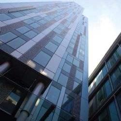 España, segundo país de Europa con mayor participación de inversión internacional en inmobiliario