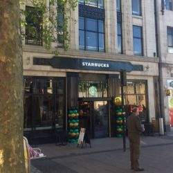 Prime Cardiff retail unit on Queen Street bags new owner