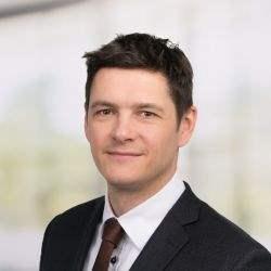 Savills recruits Head of Office Agency in Czech Republic
