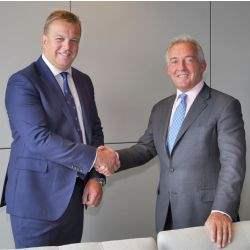 Savills completa la adquisición de la consultora inmobiliaria Cluttons Middle East