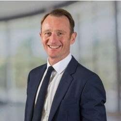 Savills appoints Head of Regional Retail