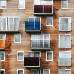 Savills Student Housing ranking voor beleggers wijst Eindhoven aan als de meest interessante locatie voor investeringen in studentenhuisvesting