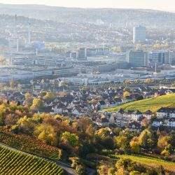 Gewerbeinvestmentmarkt Stuttgart Q4-2017