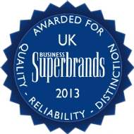 Savills is leading real estate Superbrand for 5th consecutive year