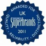 Superbrand Savills climbs charts and retains number one ranking in real estate