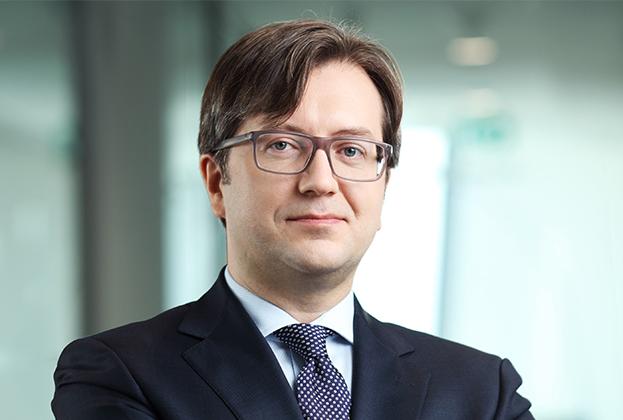 Savills: Warszawa z drugim największym w Europie wzrostem inwestycji na rynku nieruchomości