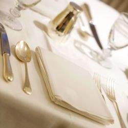 The Restaurant Group appoints Savills to sell a further six sites