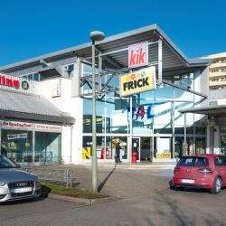 Savills advises on sale of the Tal-Center in Berlin-Marzahn