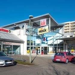 Savills vermittelt das Tal-Center in Berlin-Marzahn an neuen Besitzer