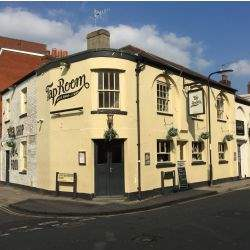 Shuffle Bar & Jukebox takes Southampton venue following Brighton success