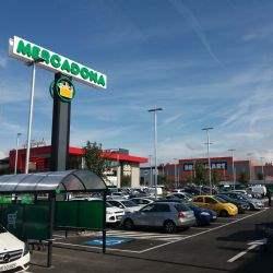 Savills asesora a Real I.S. en la adquisición de un parque comercial en Tarrasa