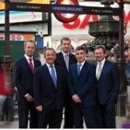 Savills lifts London profile with retail acquisition