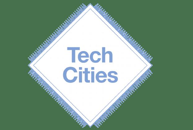 New York stoot San Francisco van de troon als 's werelds belangrijkste tech stad – Amsterdam op 4e plaats