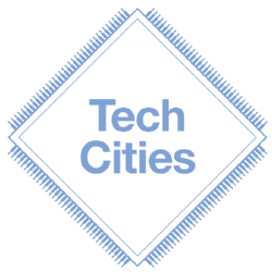 Amsterdam leads European cities as destination for tech occupiers