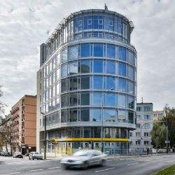 International IT company opens an office in Poznań