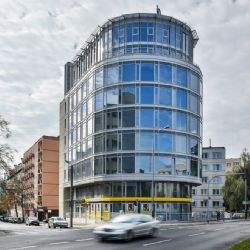 Międzynarodowa firma informatyczna otwiera biuro w Poznaniu