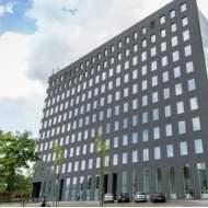 Savills doradzał ARKA BZ WBK Fundusz Rynku Nieruchomości 2 FIZ przy sprzedaży pięciu nieruchomości