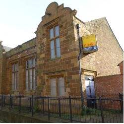 Savills September regional auction has lots to offer