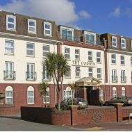 £1.75 million success for Torquay holiday apartments