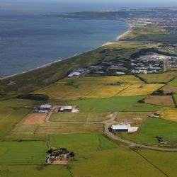 Clearbell puts Savills at The Core of Aberdeen