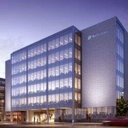 Irish Law Firm Pre-Let Space at 'The Exchange' Building