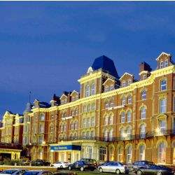 North tops UK regions for hotel investment with £304 million total in H1 2017
