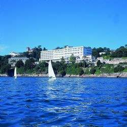 New owners confirmed for The Imperial Hotel, Torquay as first Project Solstice sale completes