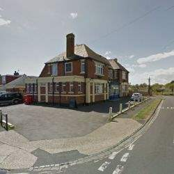 Enterprise Inns confirms £350,000 sale success for The Middlecroft, Gosport