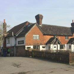 Independent pub group toasts new lease at the Punchbowl Inn, Surrey