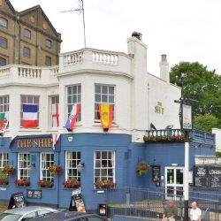 UK investor sails away with £4.5m prime pub purchase