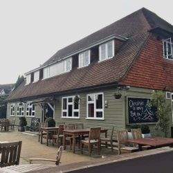 The White Brasserie Company acquires the Village Hall Pub in Chalfont St Peter