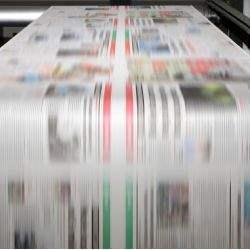 UNIMO verkauft Sepia Portfolio an Kontora