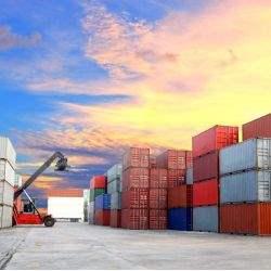 Logistik- und Industrieinvestmentmarkt Deutschland Q1-Q3 2017