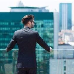 Ausblick Immobilienmarkt Deutschland: Strukturelle Themen im Fokus – Superzyklus läuft weiter