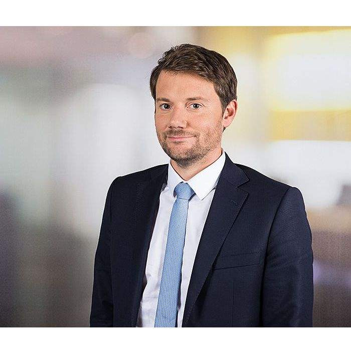 Thomas Canvel nommé Managing Director du Département Investissement de Savills France