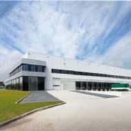 Aberdeen koopt distributiecentrum in Tiel