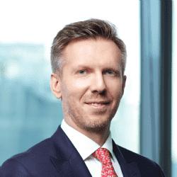 Rekordowy pierwszy kwartał na rynku nieruchomości w Polsce