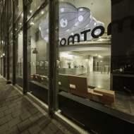 Real I.S. verhuurt 9.950 m² kantoorruimte in Amsterdam