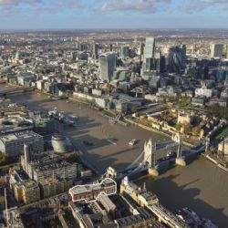 "Savills brings ""towering"" London development opportunity to market"