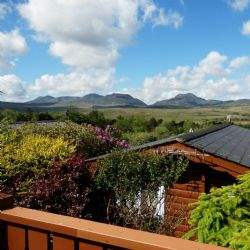 Popular holiday village in north Wales brought to market for £3.495 million
