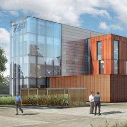 New tenants announced at Thames Valley Science Park