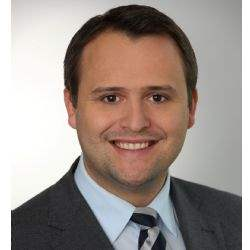 Christian Valenthon wird neuer COO bei Savills